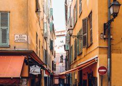Skønne ferieboliger i Sydfrankrig