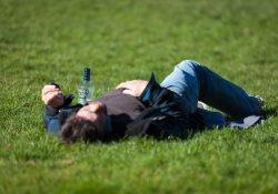 Få kompetent alkoholbehandling på et professionelt misbrugscenter