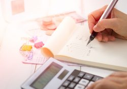 Hvilket lån er det bedste at vælge på markedet?